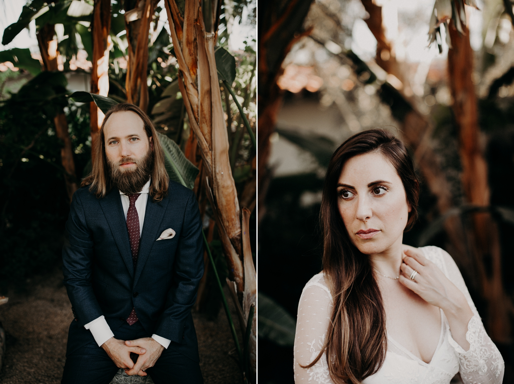 The Colony Palms Hotel Palm Springs Wedding Jaclyn & Tyson Emily Magers Photography-374.jpg