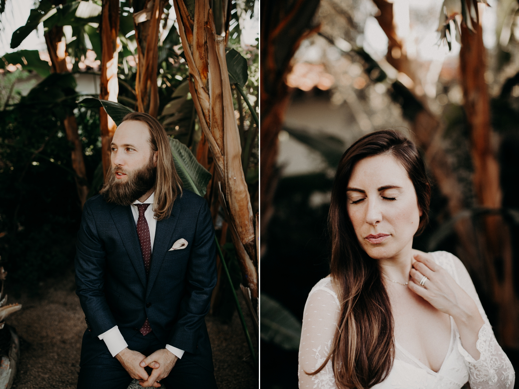 The Colony Palms Hotel Palm Springs Wedding Jaclyn & Tyson Emily Magers Photography-376.jpg
