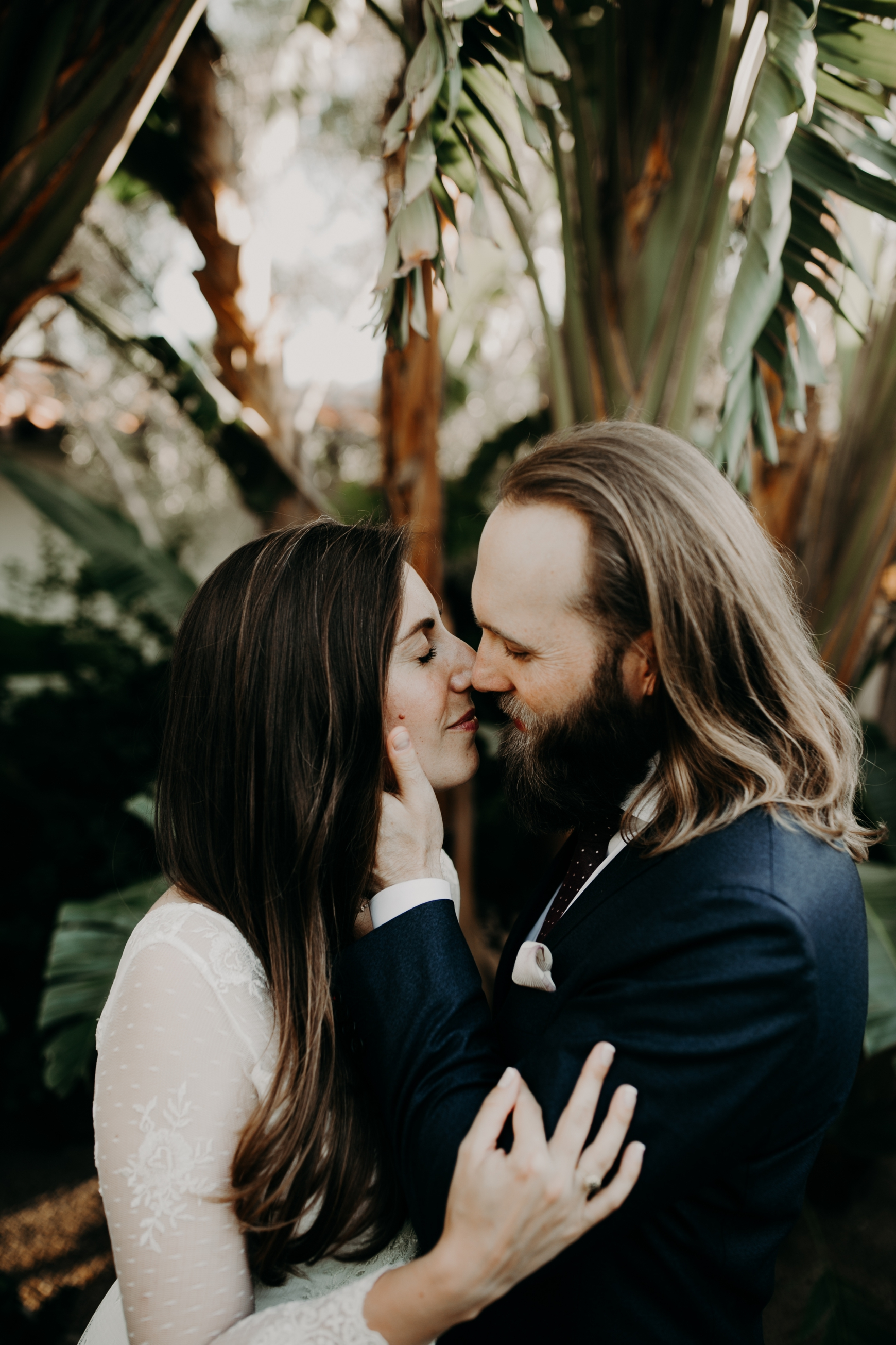 The Colony Palms Hotel Palm Springs Wedding Jaclyn & Tyson Emily Magers Photography-382.jpg