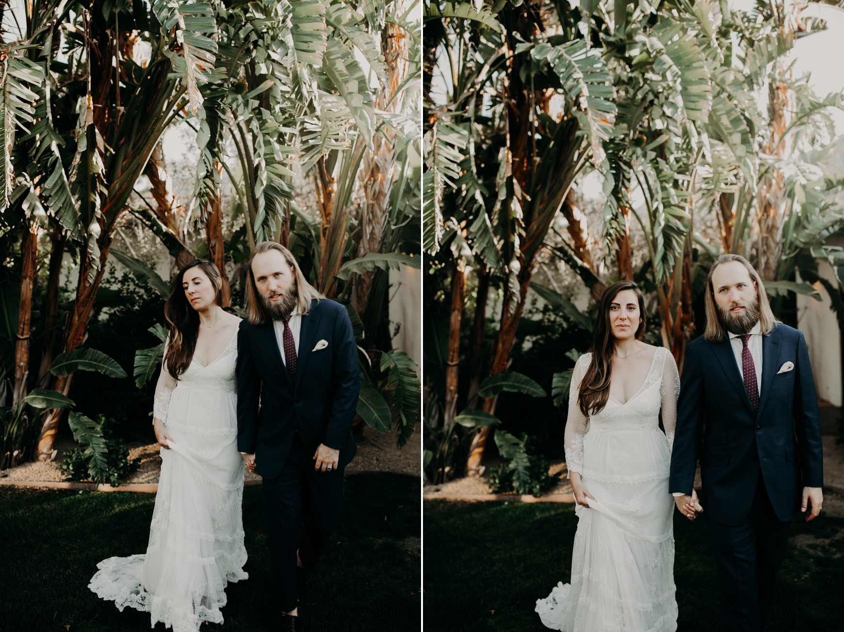 The Colony Palms Hotel Palm Springs Wedding Jaclyn & Tyson Emily Magers Photography-388.jpg