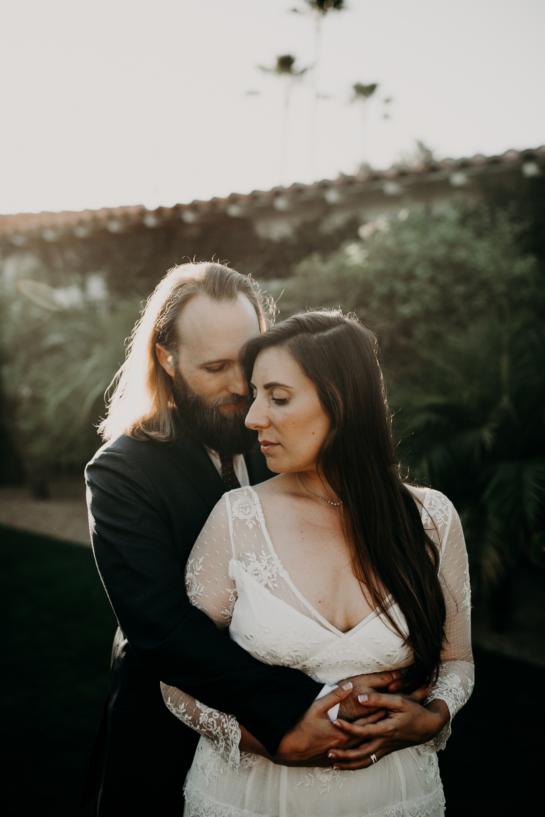 The Colony Palms Hotel Palm Springs Wedding Jaclyn & Tyson Emily Magers Photography-396.jpg
