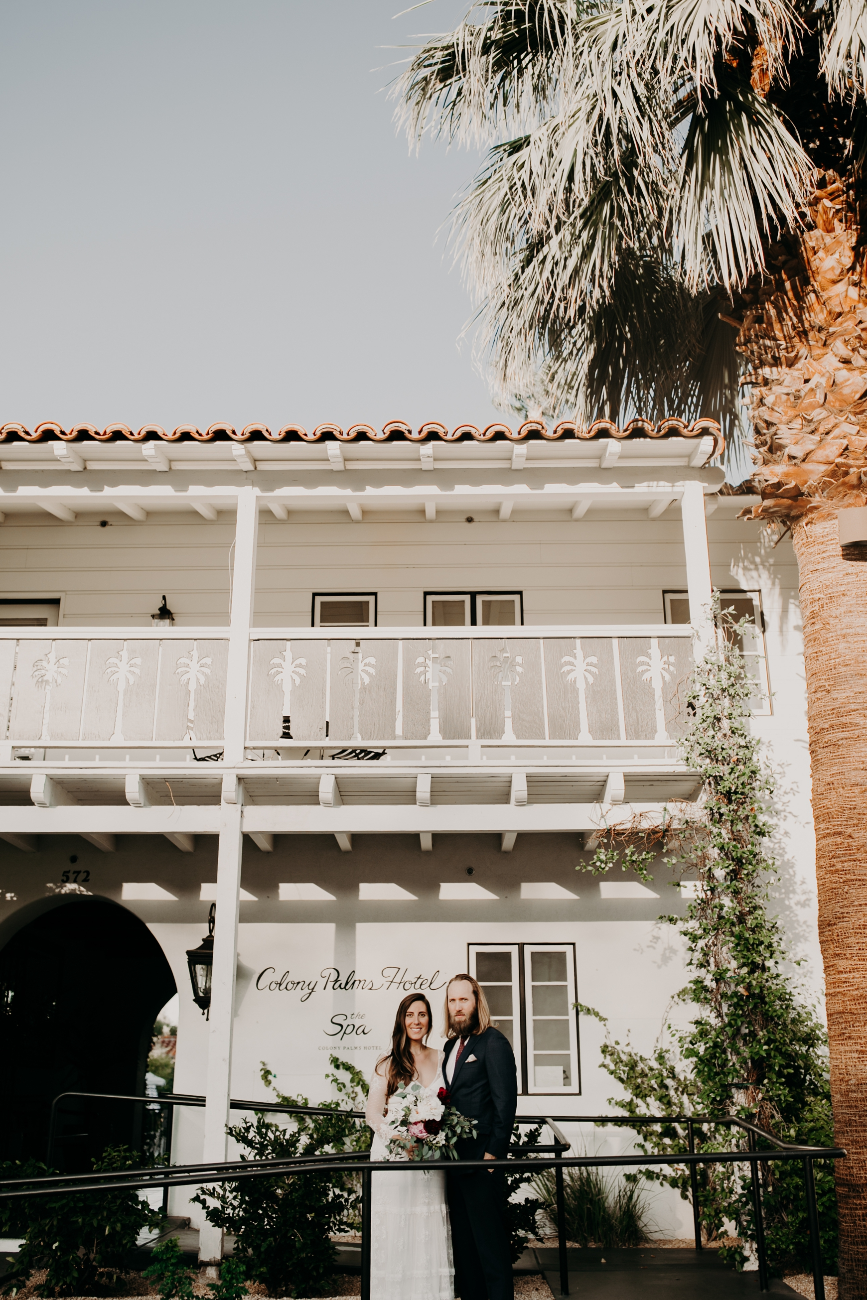 The Colony Palms Hotel Palm Springs Wedding Jaclyn & Tyson Emily Magers Photography-400.jpg