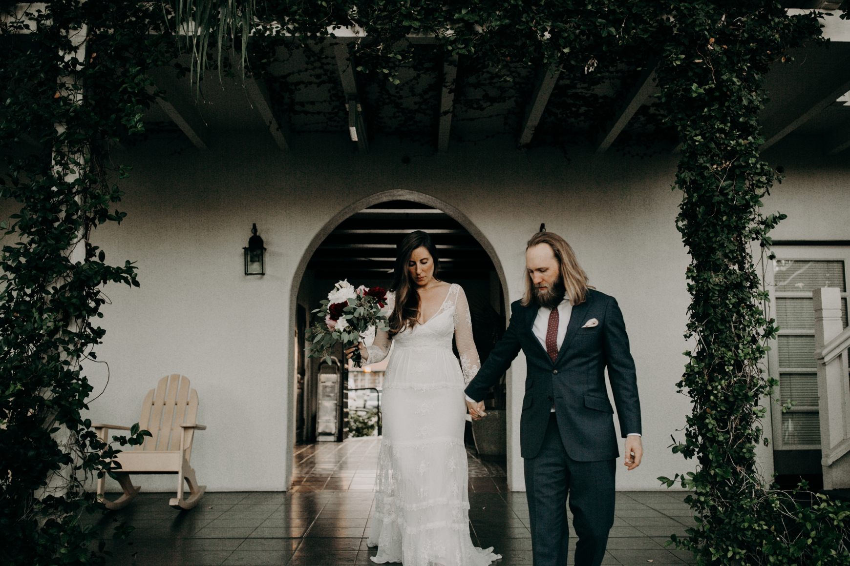 The Colony Palms Hotel Palm Springs Wedding Jaclyn & Tyson Emily Magers Photography-402.jpg