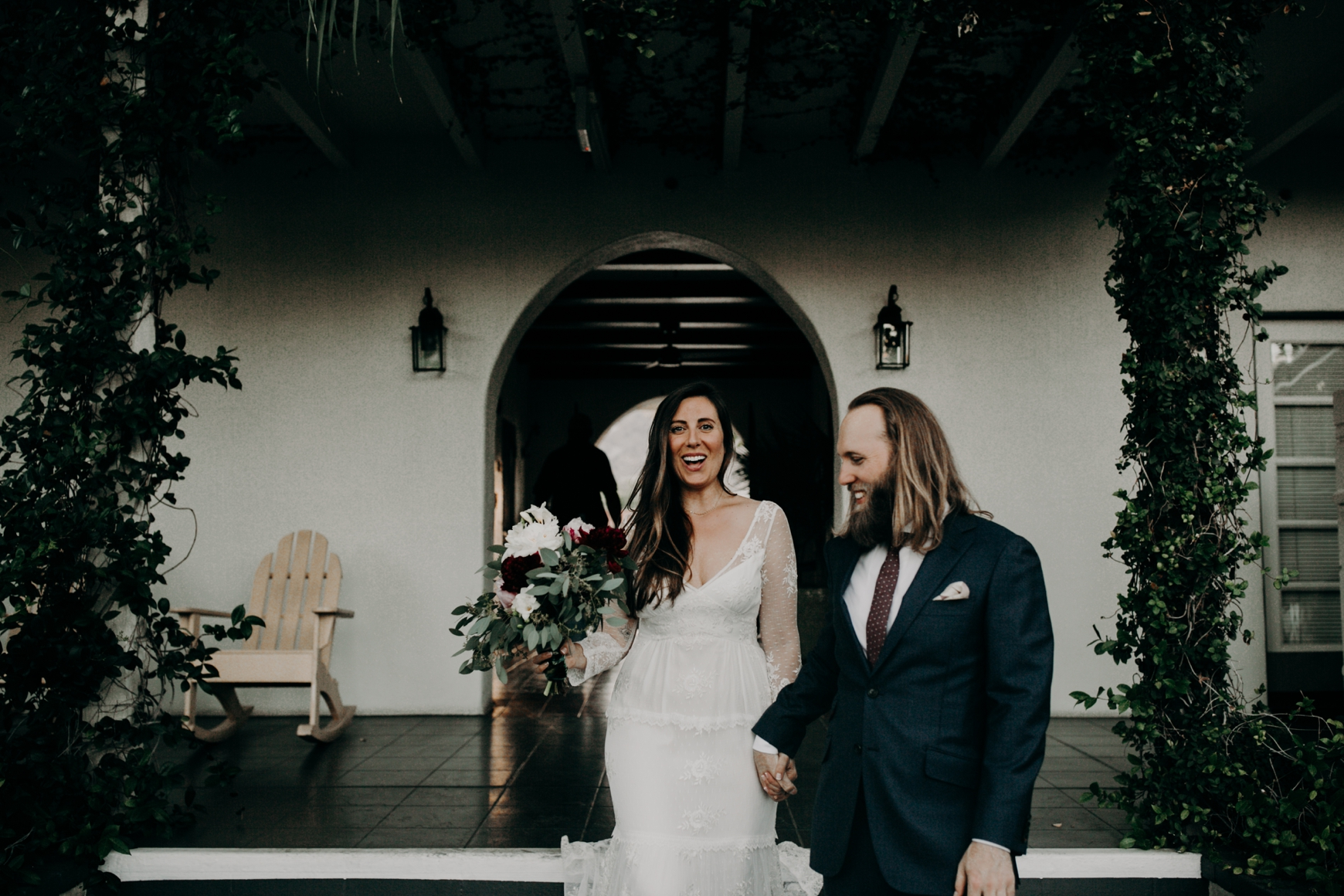The Colony Palms Hotel Palm Springs Wedding Jaclyn & Tyson Emily Magers Photography-404.jpg