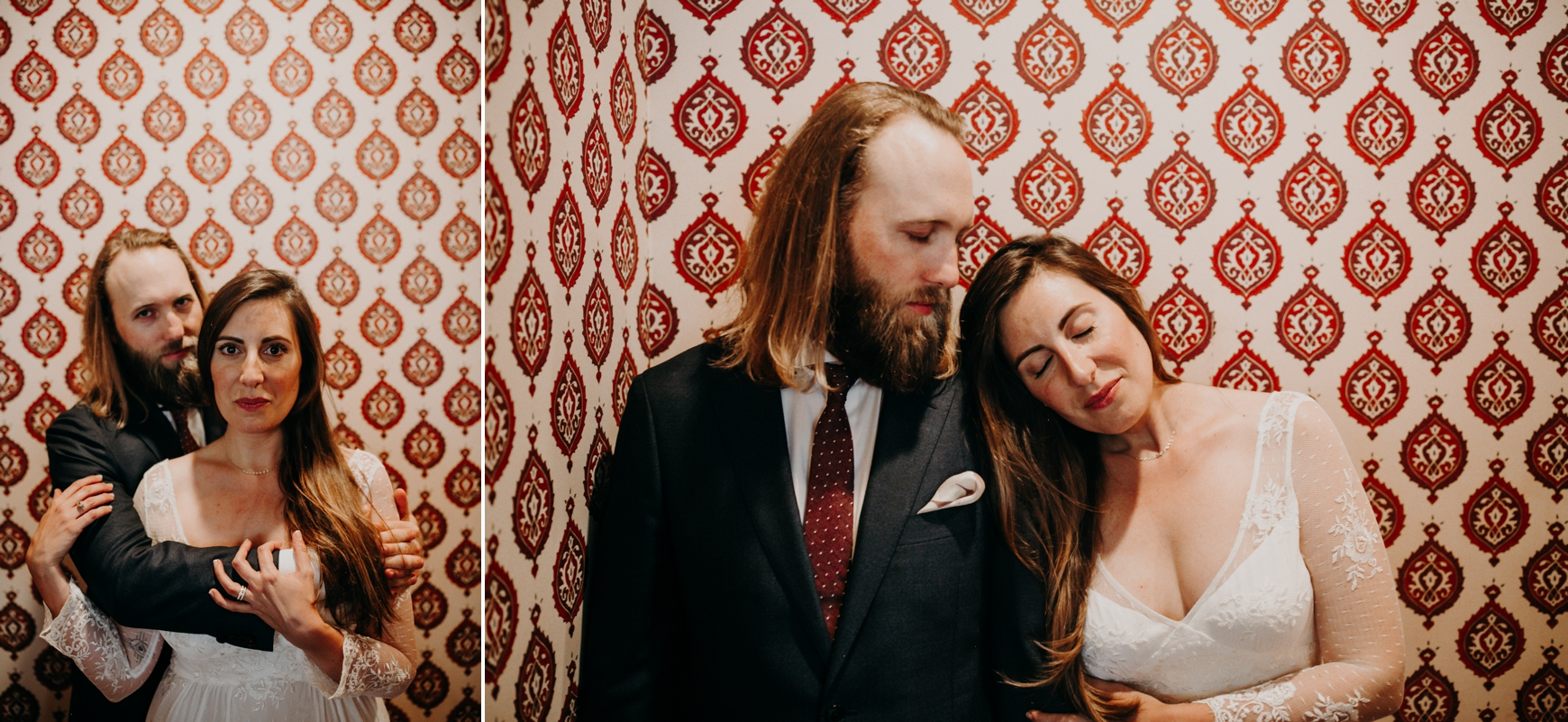 The Colony Palms Hotel Palm Springs Wedding Jaclyn & Tyson Emily Magers Photography-437.jpg
