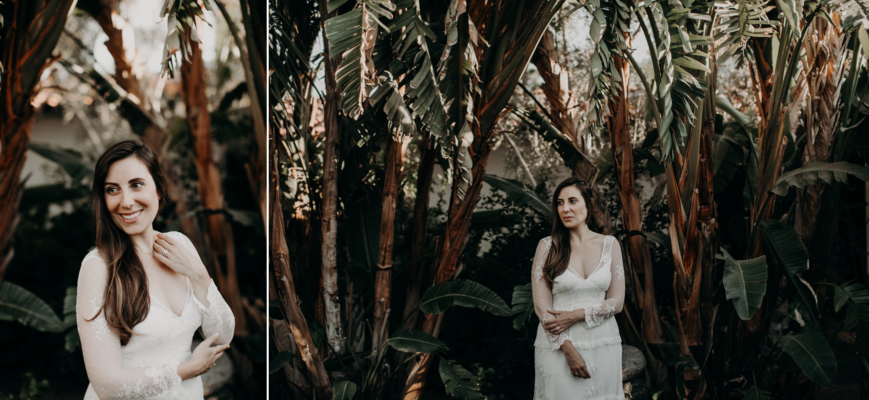 The Colony Palms Hotel Palm Springs Wedding Jaclyn & Tyson Emily Magers Photography-479.jpg
