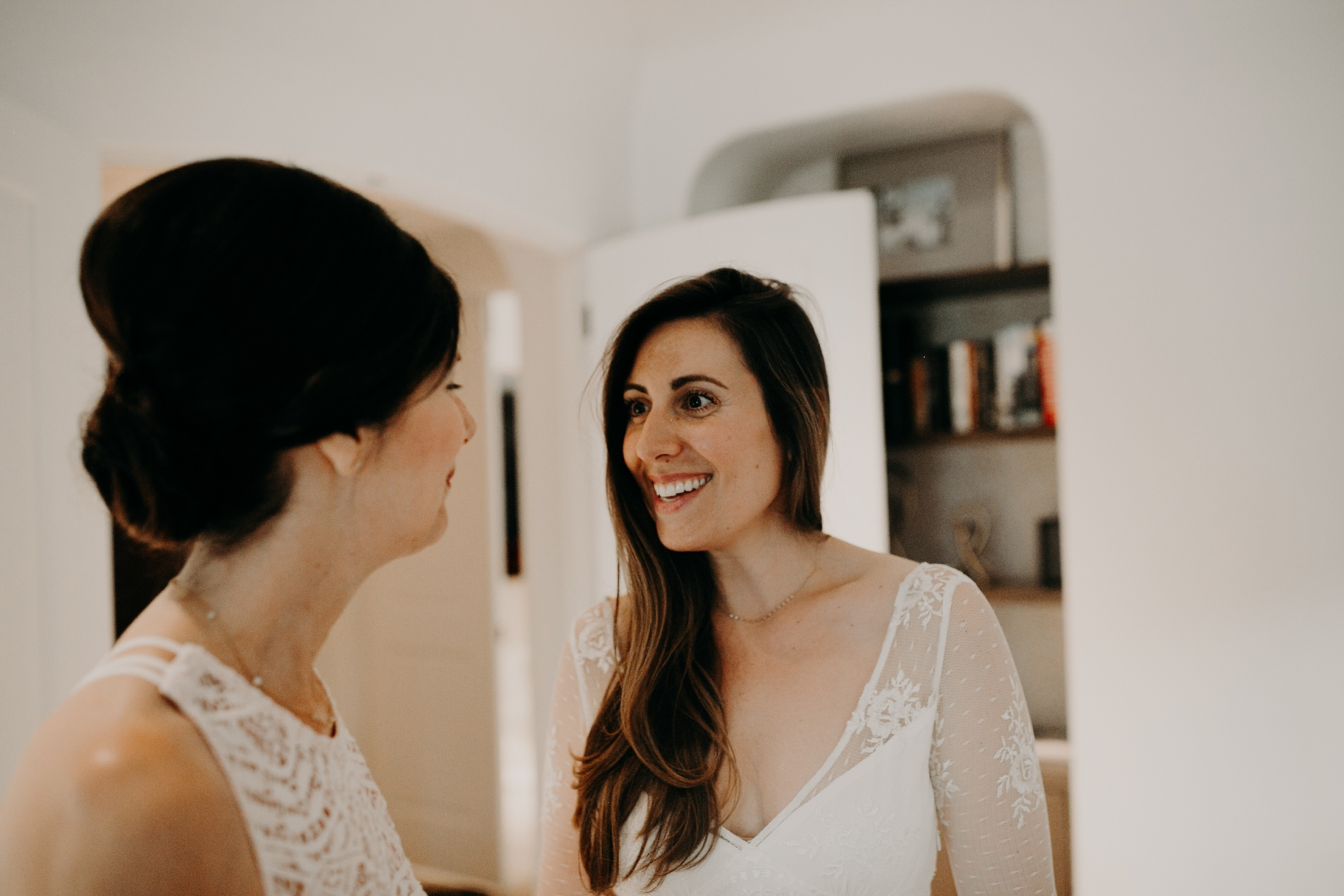 The Colony Palms Hotel Palm Springs Wedding Jaclyn & Tyson Emily Magers Photography-492.jpg