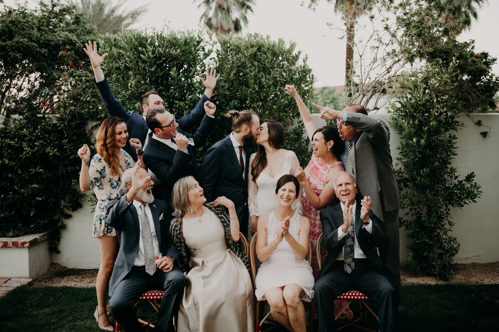 The Colony Palms Hotel Palm Springs Wedding Jaclyn & Tyson Emily Magers Photography-497.jpg