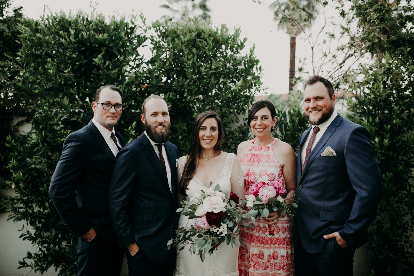 The Colony Palms Hotel Palm Springs Wedding Jaclyn & Tyson Emily Magers Photography-498.jpg