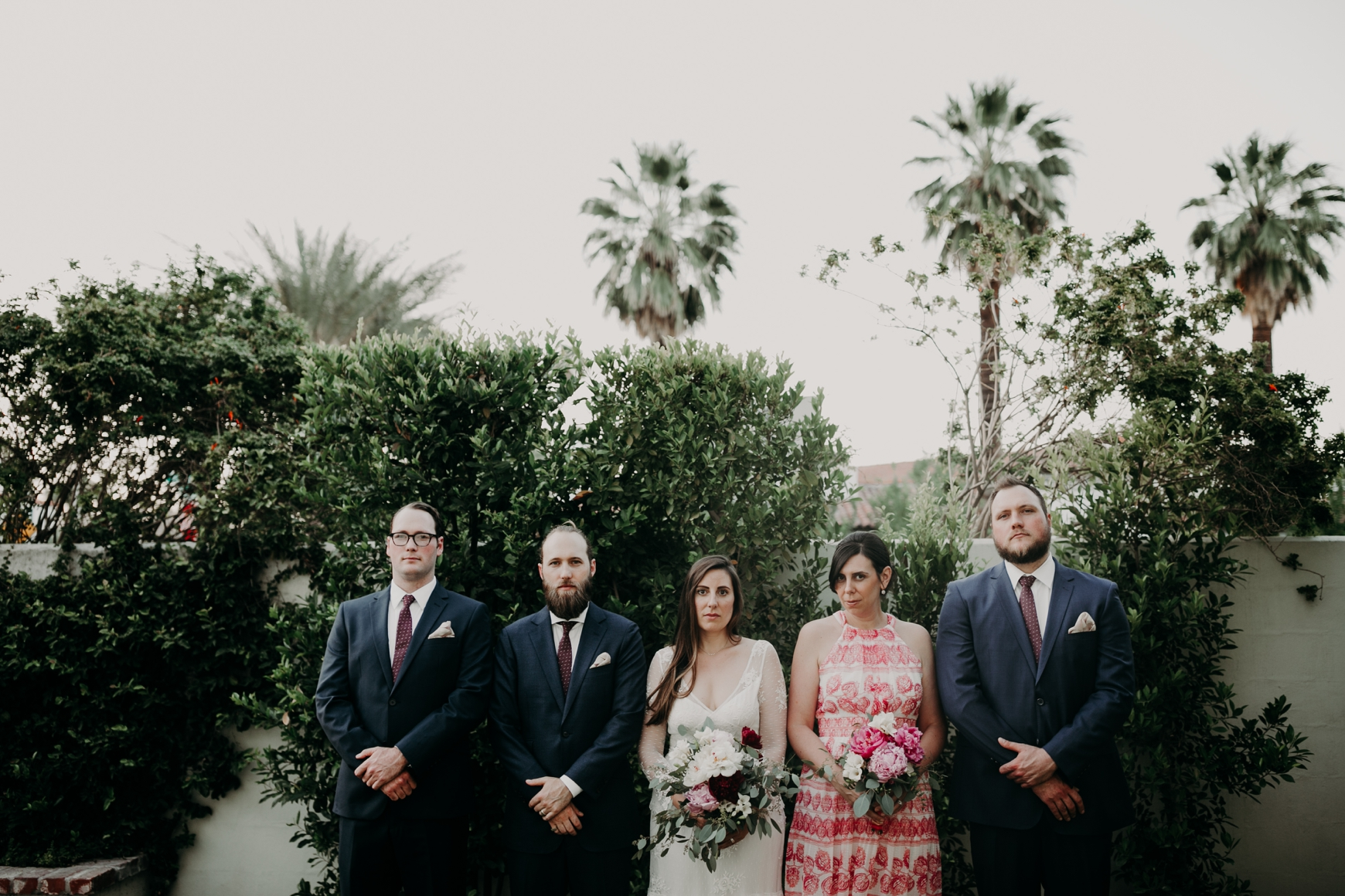 The Colony Palms Hotel Palm Springs Wedding Jaclyn & Tyson Emily Magers Photography-503.jpg