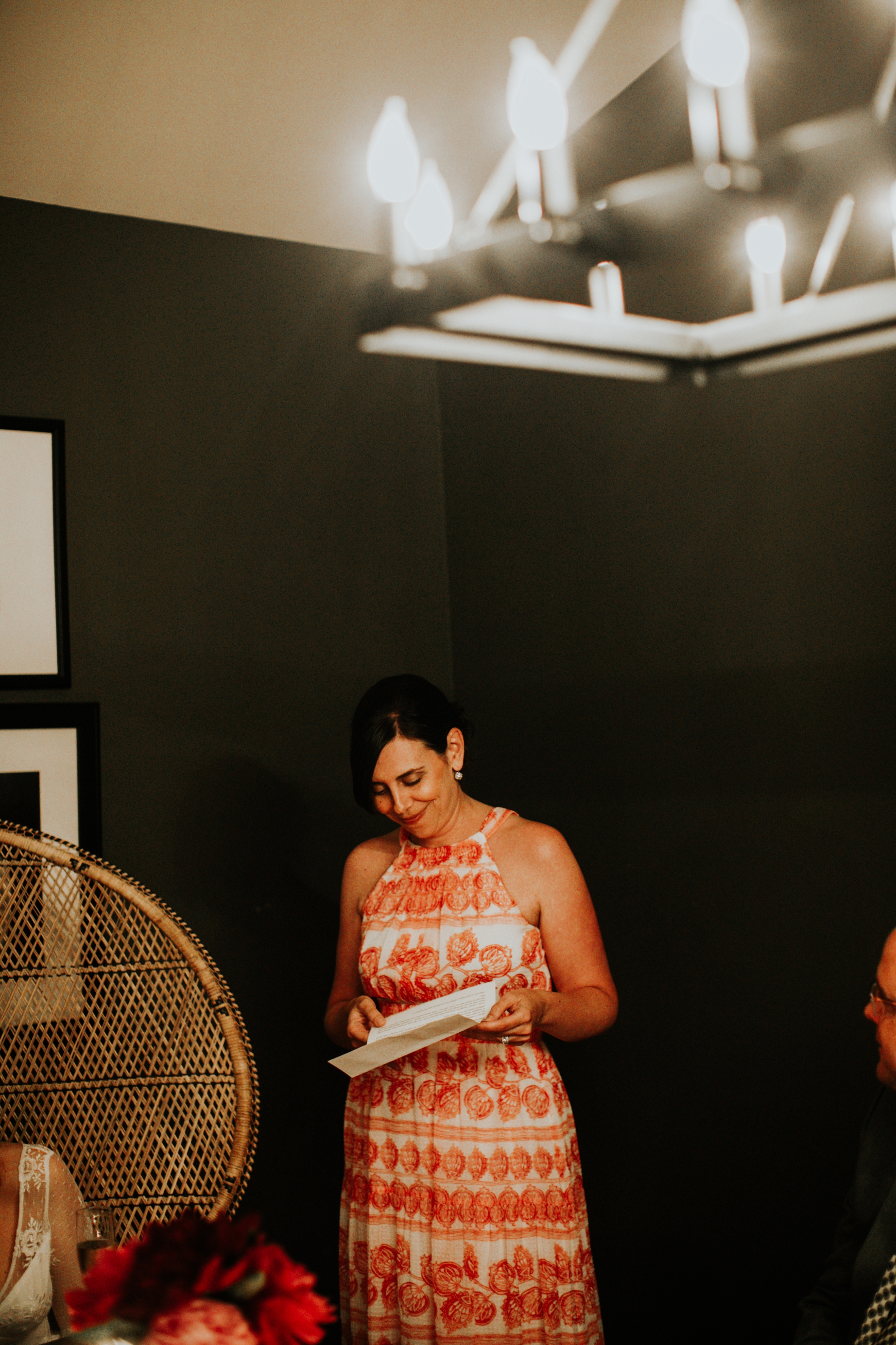The Colony Palms Hotel Palm Springs Wedding Jaclyn & Tyson Emily Magers Photography-569.jpg