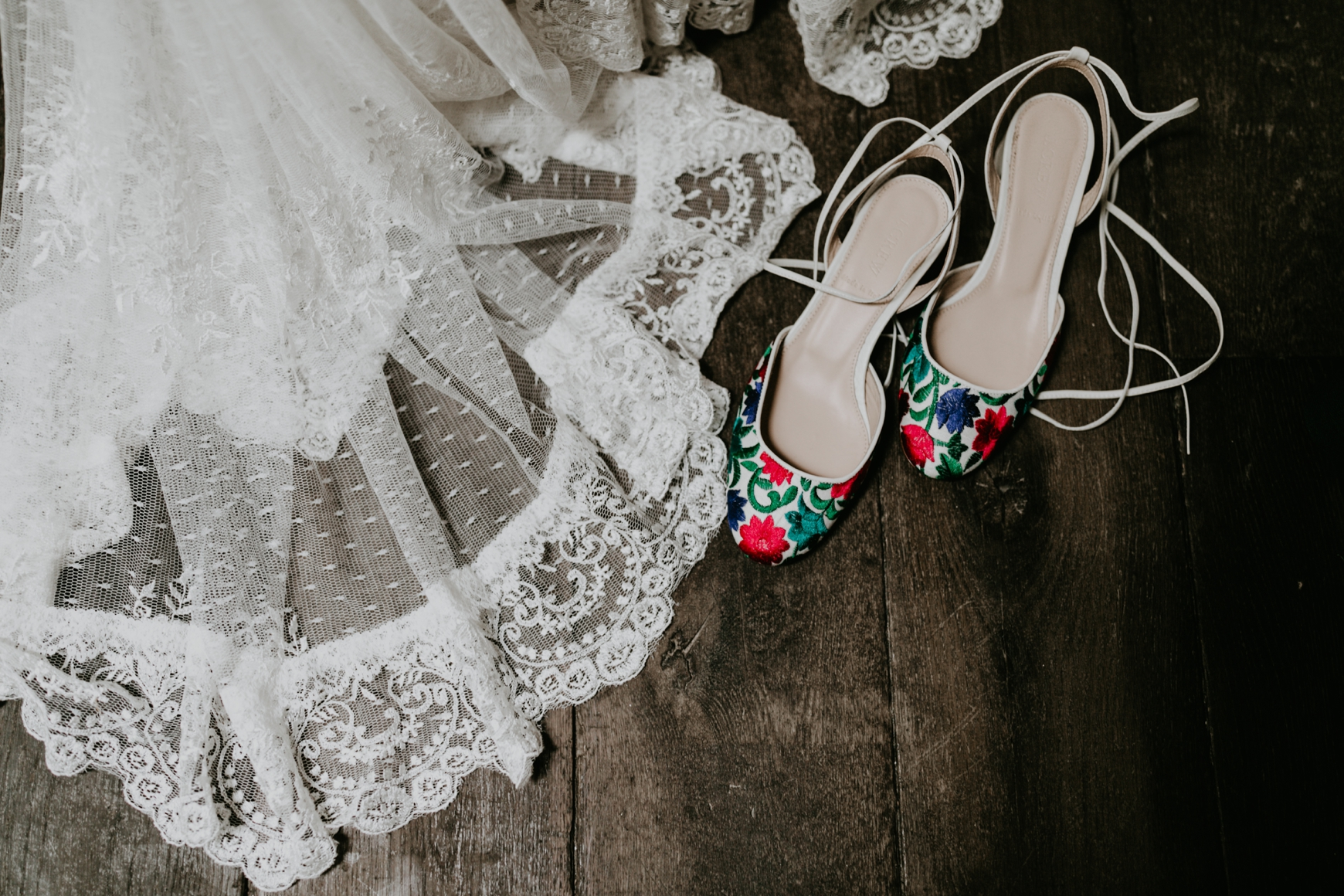 The Colony Palms Hotel Palm Springs Wedding Jaclyn & Tyson Emily Magers Photography-7.jpg