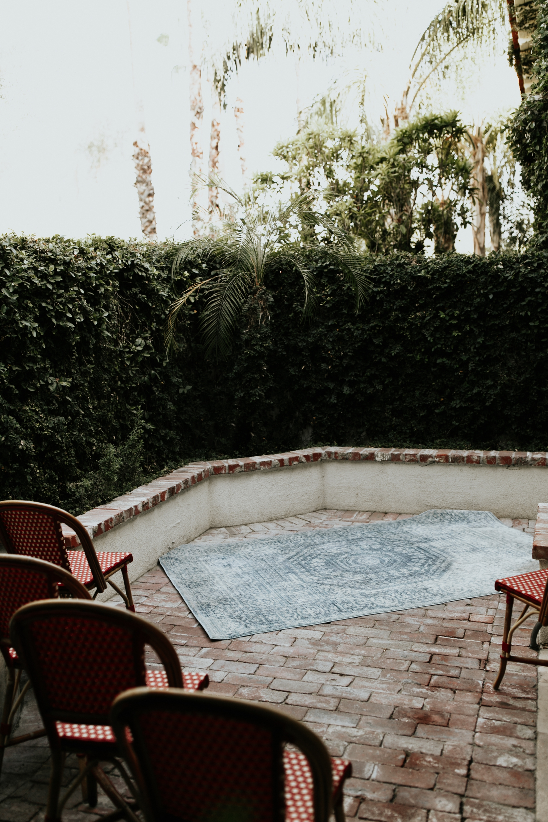 The Colony Palms Hotel Palm Springs Wedding Jaclyn & Tyson Emily Magers Photography-70.jpg