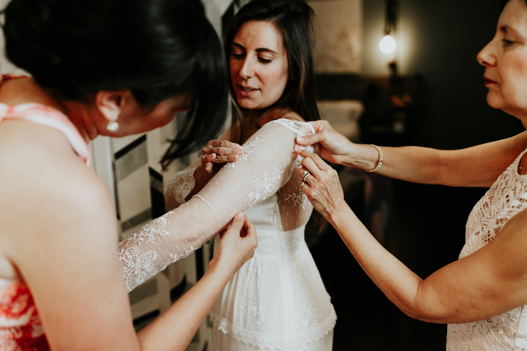 The Colony Palms Hotel Palm Springs Wedding Jaclyn & Tyson Emily Magers Photography-74.jpg