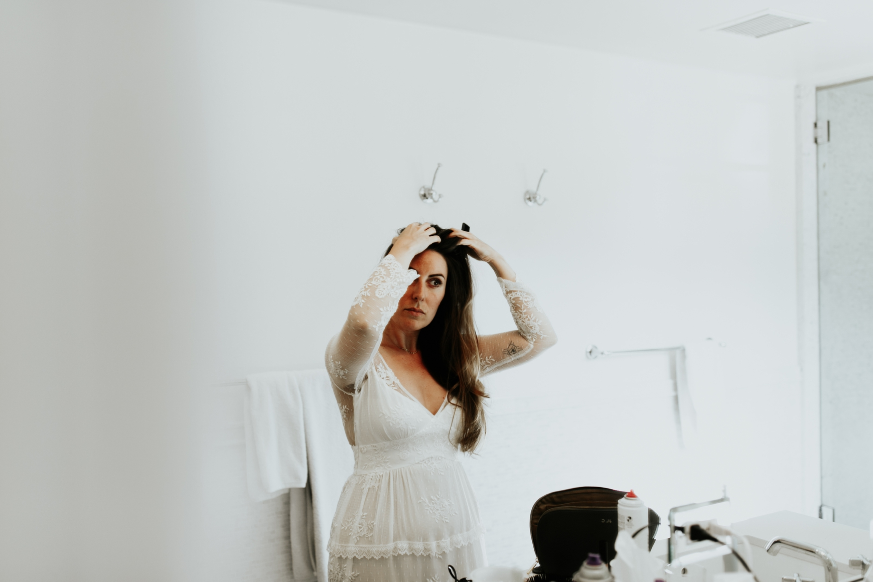 The Colony Palms Hotel Palm Springs Wedding Jaclyn & Tyson Emily Magers Photography-78.jpg