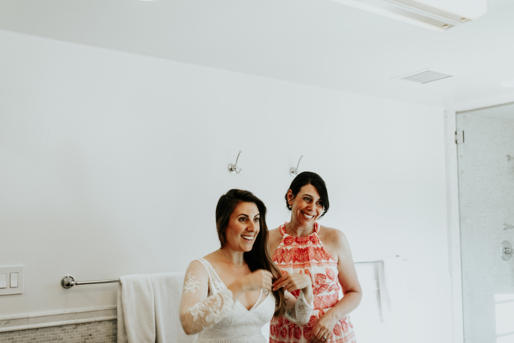 The Colony Palms Hotel Palm Springs Wedding Jaclyn & Tyson Emily Magers Photography-81.jpg