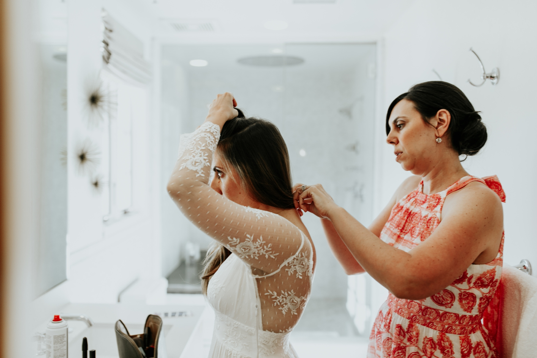 The Colony Palms Hotel Palm Springs Wedding Jaclyn & Tyson Emily Magers Photography-82.jpg