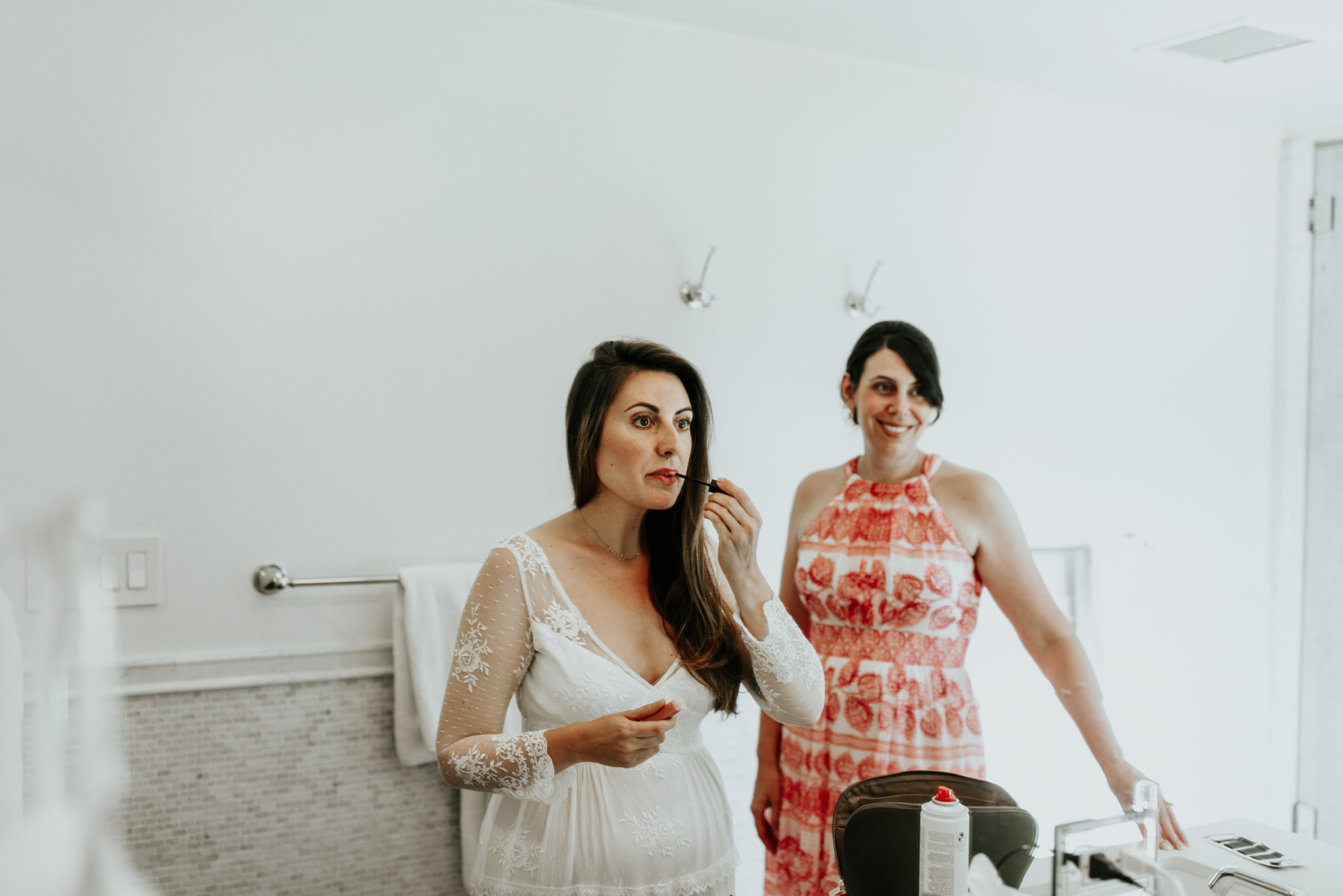 The Colony Palms Hotel Palm Springs Wedding Jaclyn & Tyson Emily Magers Photography-84.jpg