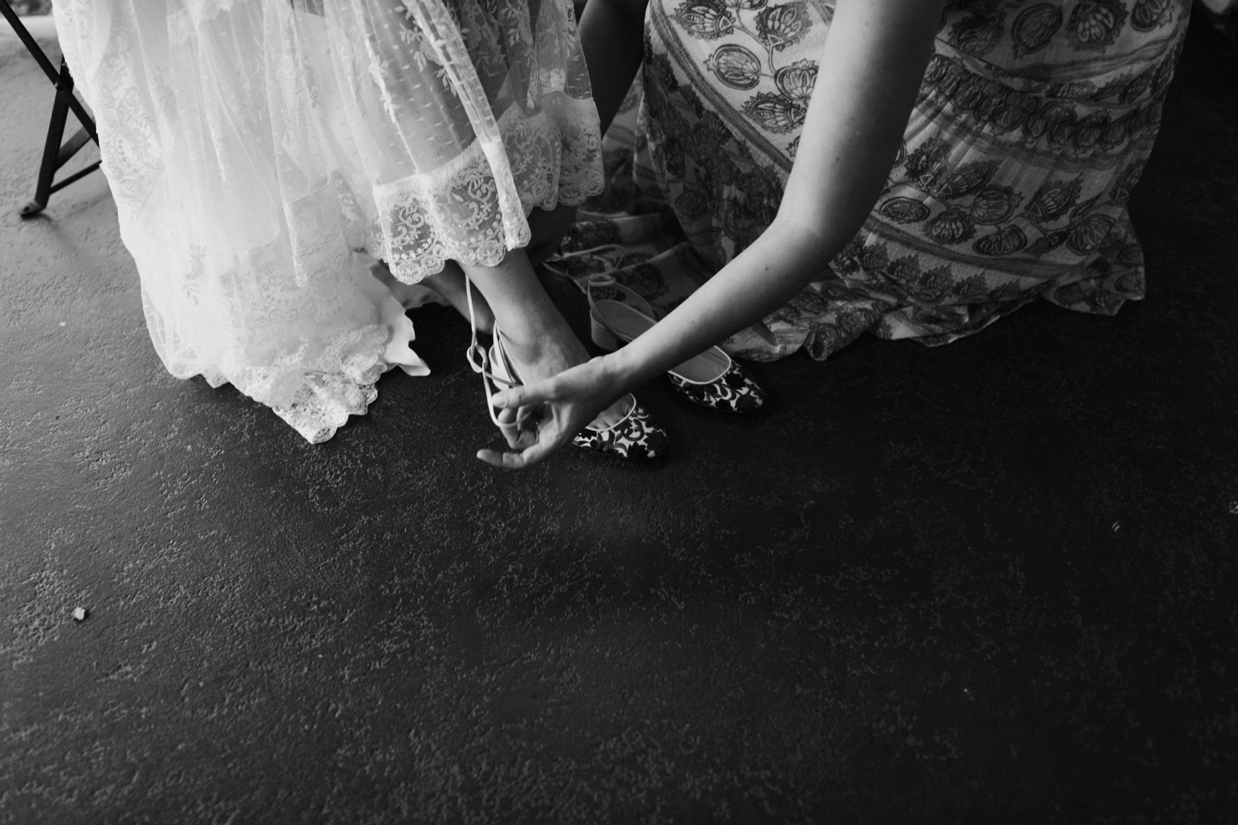The Colony Palms Hotel Palm Springs Wedding Jaclyn & Tyson Emily Magers Photography-91.jpg