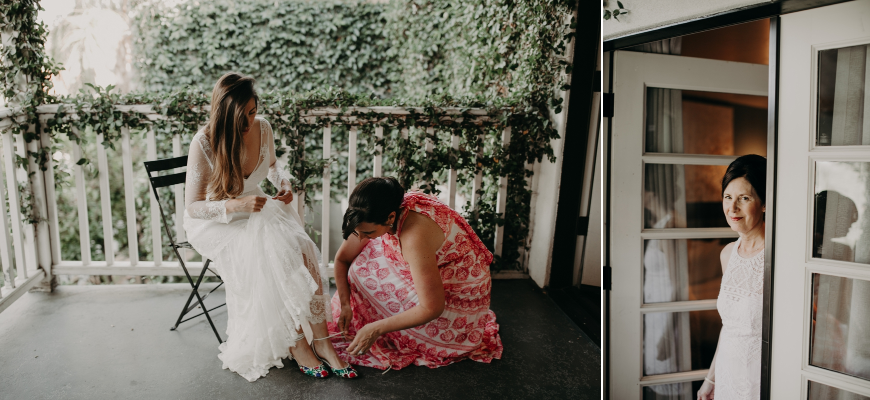 The Colony Palms Hotel Palm Springs Wedding Jaclyn & Tyson Emily Magers Photography-93.jpg
