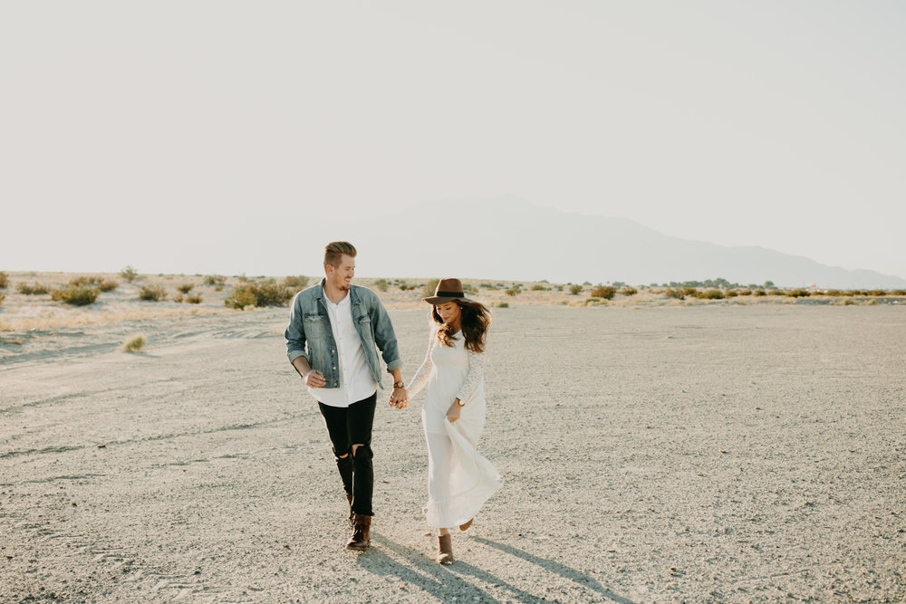 Cultivate Workshop Palm Springs Emily Magers Photography-23.jpg