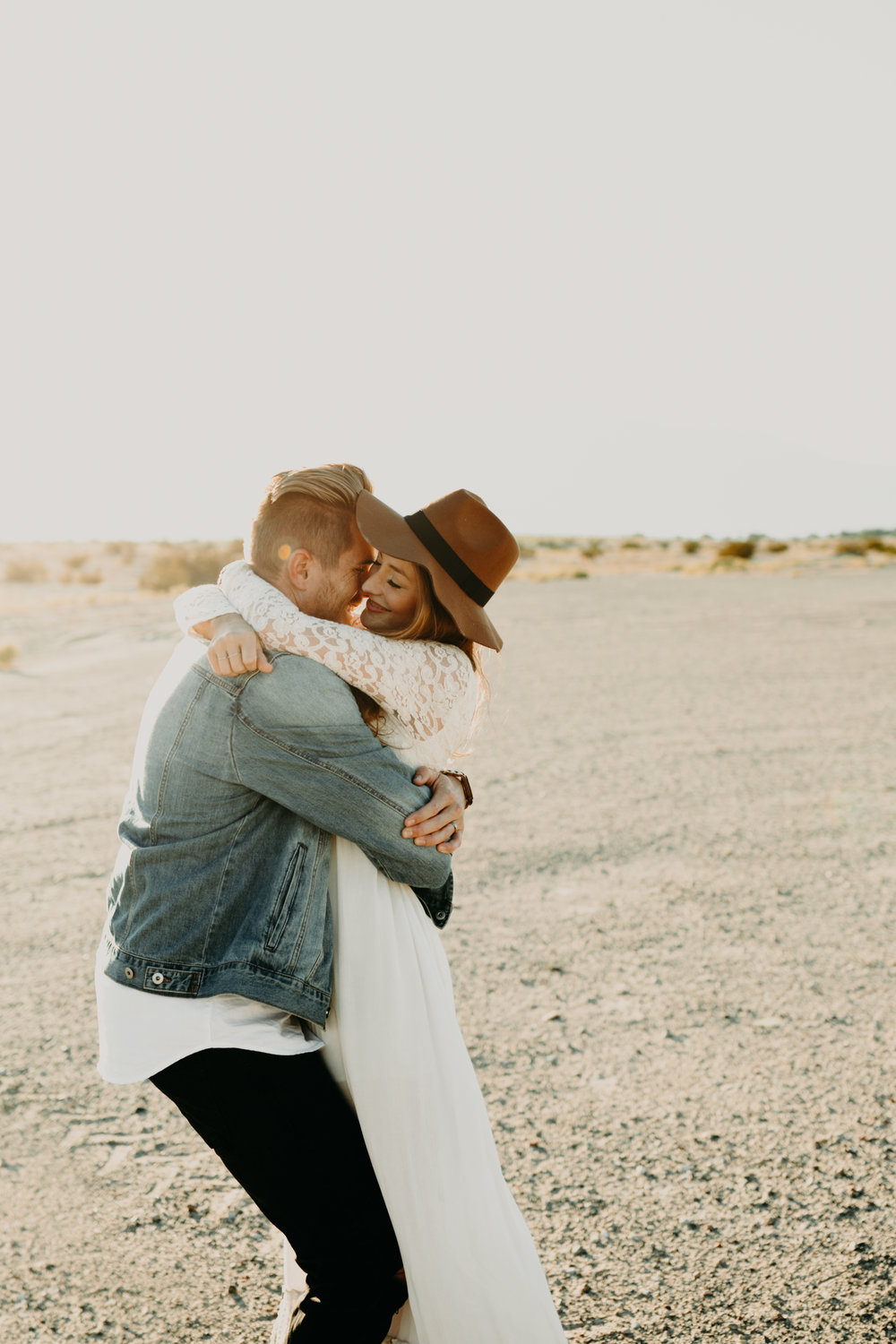 Cultivate Workshop Palm Springs Emily Magers Photography-25.jpg