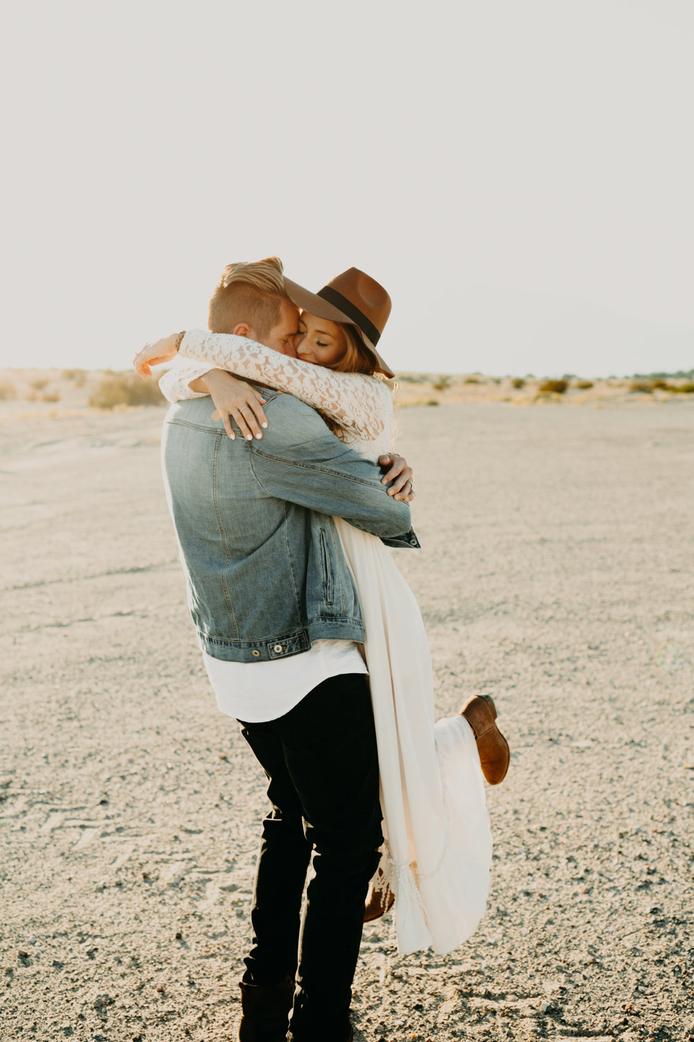 Cultivate Workshop Palm Springs Emily Magers Photography-28.jpg