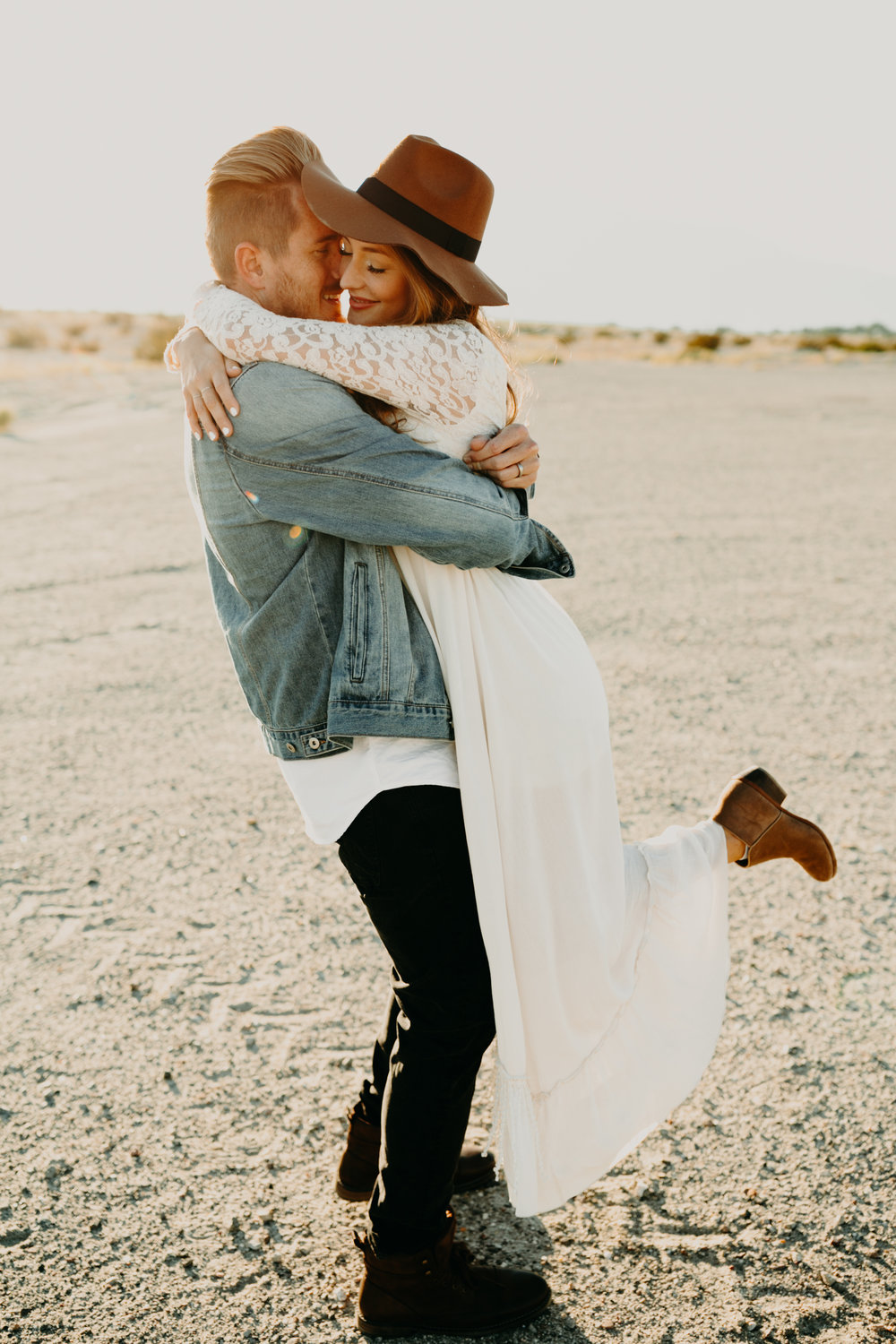 Cultivate Workshop Palm Springs Emily Magers Photography-30.jpg