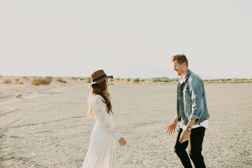 Cultivate Workshop Palm Springs Emily Magers Photography-39.jpg