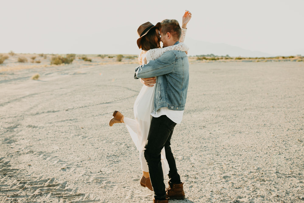 Cultivate Workshop Palm Springs Emily Magers Photography-43.jpg