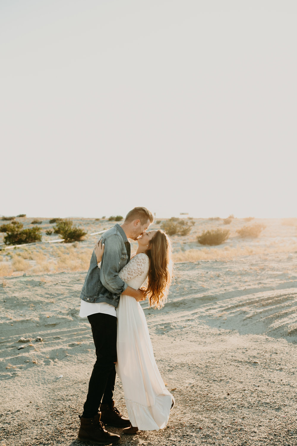 Cultivate Workshop Palm Springs Emily Magers Photography-62.jpg