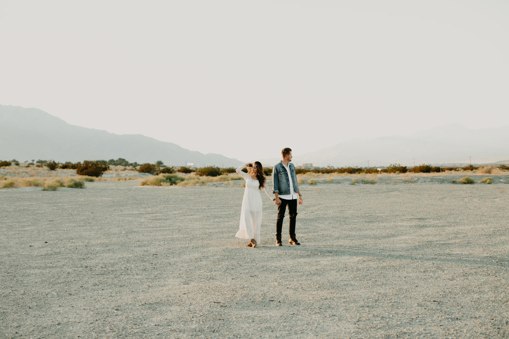 Cultivate Workshop Palm Springs Emily Magers Photography-71.jpg