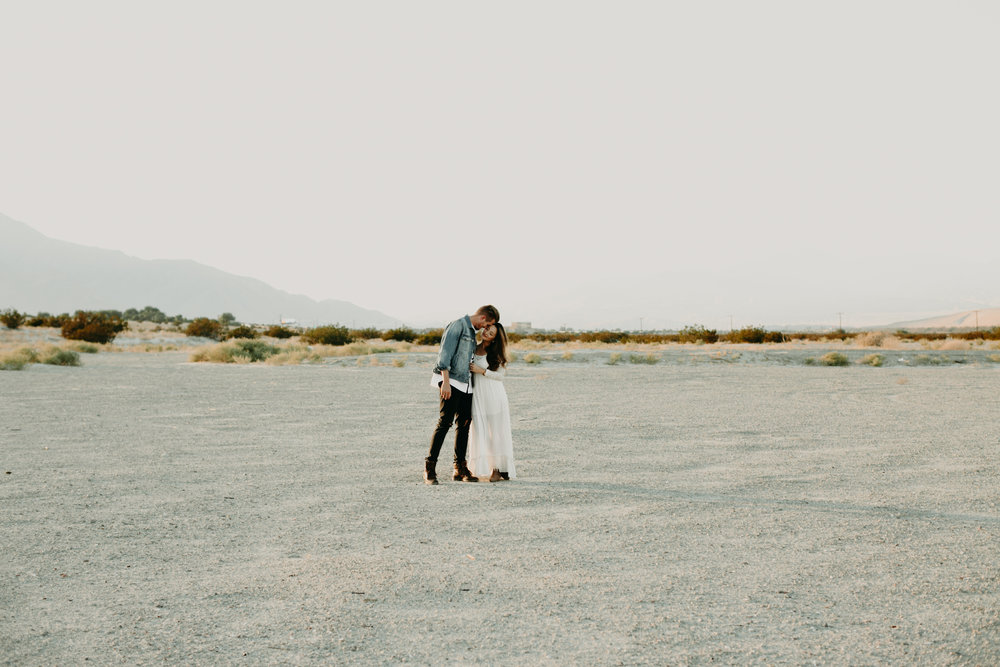 Cultivate Workshop Palm Springs Emily Magers Photography-73.jpg
