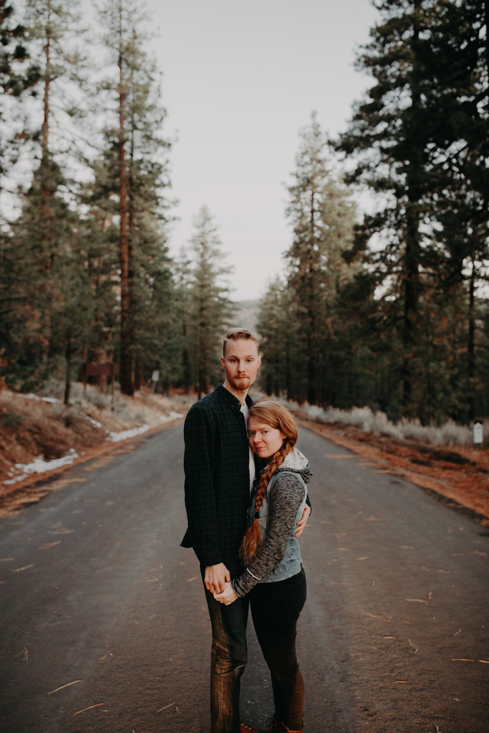 Mt Pinos Anniversary Session Grace & Brandon Emily Magers Photography-4.jpg