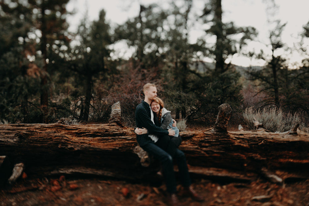 Mt Pinos Anniversary Session Grace & Brandon Emily Magers Photography-30.jpg