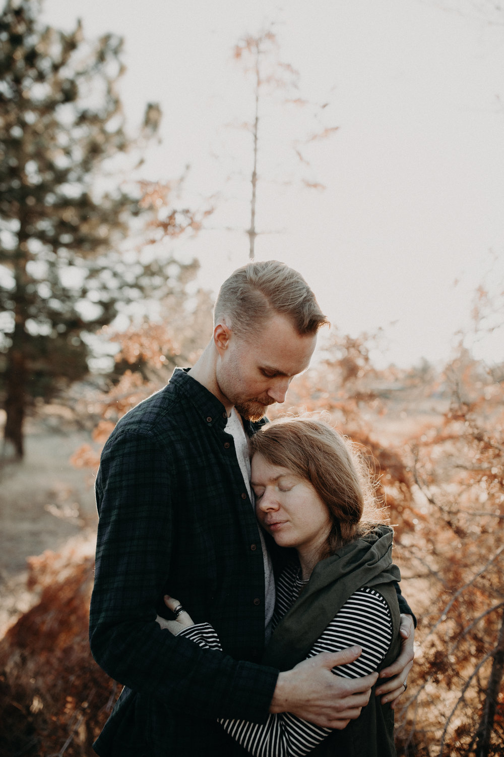 Mt Pinos Anniversary Session Grace & Brandon Emily Magers Photography-157.jpg