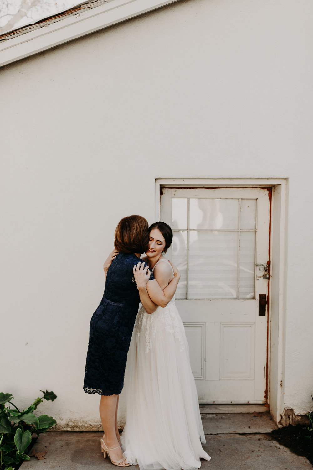 Seven Sycamores Ranch Wedding Gabby & Yosef Emily Magers Photography-122.jpg