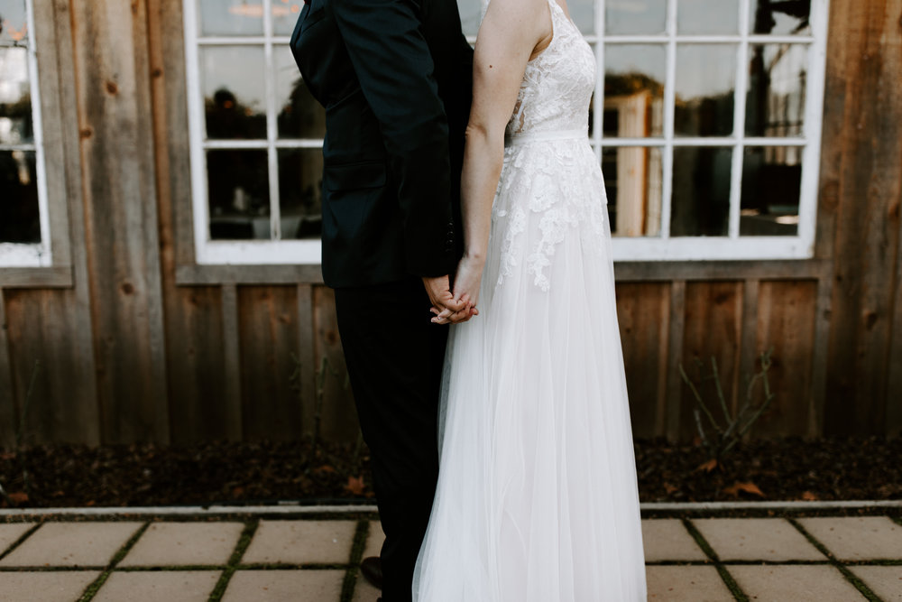 Seven Sycamores Ranch Wedding Gabby & Yosef Emily Magers Photography-324.jpg