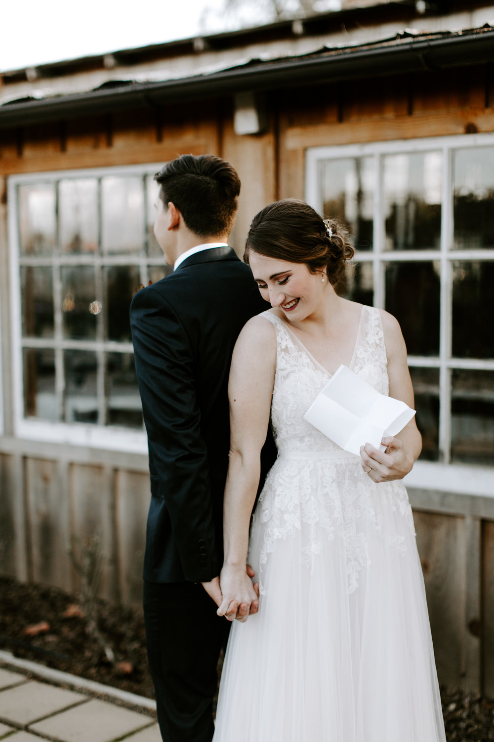 Seven Sycamores Ranch Wedding Gabby & Yosef Emily Magers Photography-337.jpg