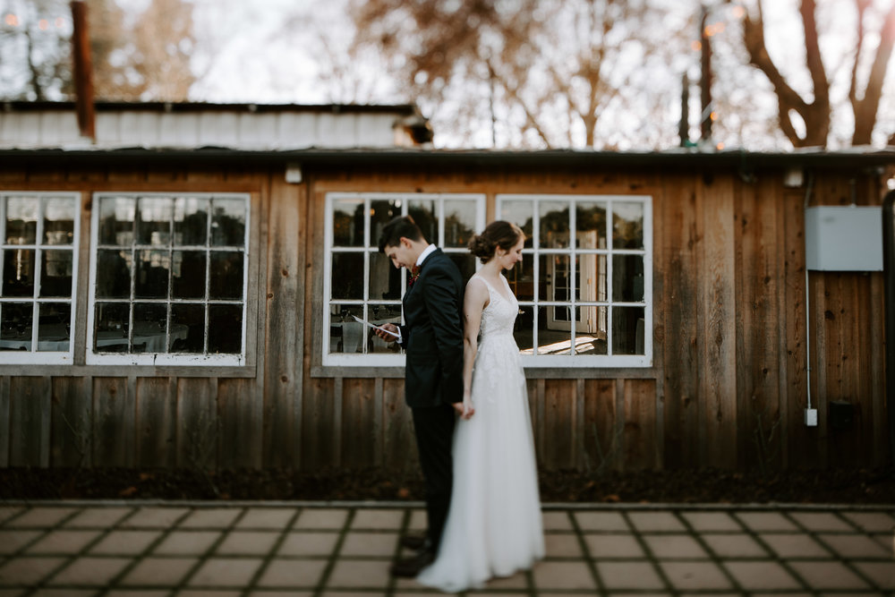 Seven Sycamores Ranch Wedding Gabby & Yosef Emily Magers Photography-346.jpg