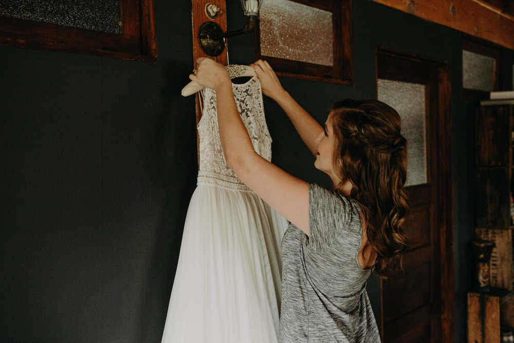 Smoky Hollow Studios Wedding Anne & Lewis Emily Magers Photography-79.jpg