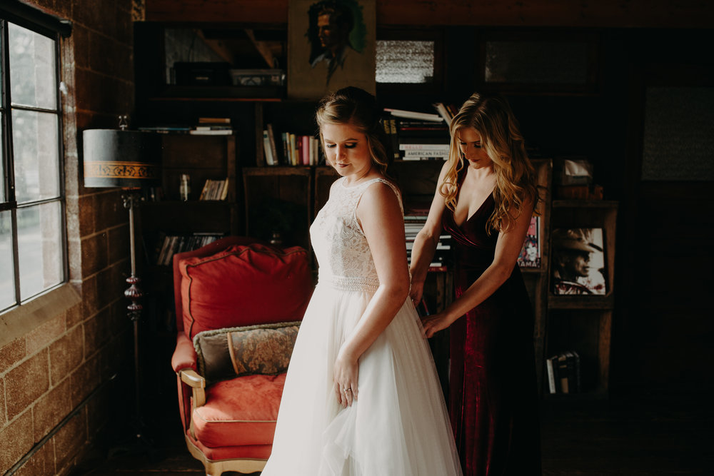 Smoky Hollow Studios Wedding Anne & Lewis Emily Magers Photography-84.jpg