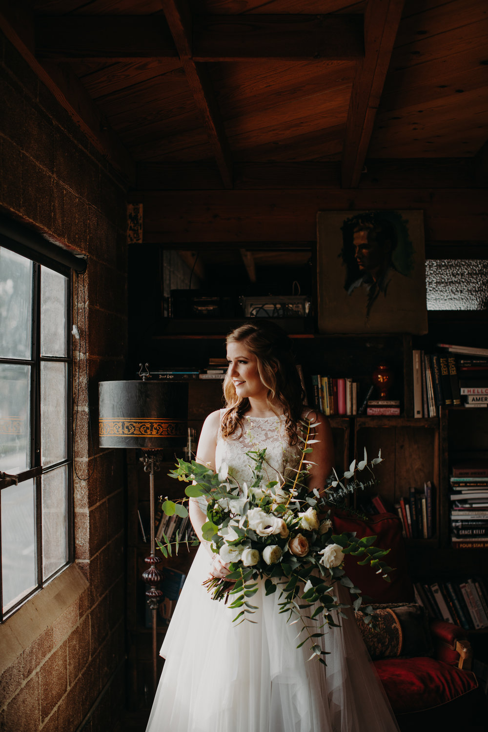 Smoky Hollow Studios Wedding Anne & Lewis Emily Magers Photography-142.jpg