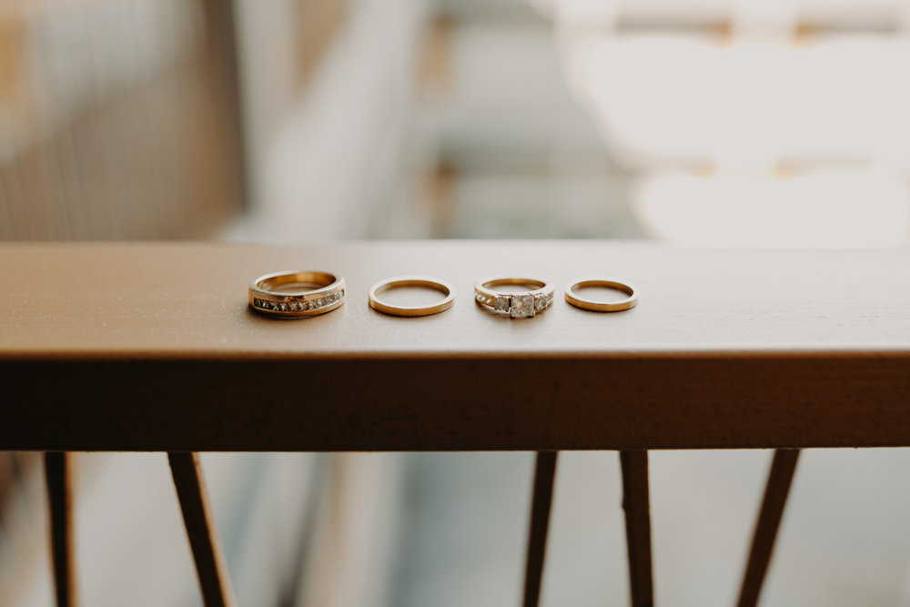 Los Angeles Library Wedding Jonathan & Amelia  Emily Magers Photography-15.jpg