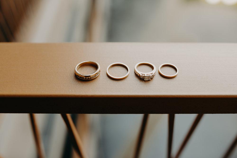 Los Angeles Library Wedding Jonathan & Amelia  Emily Magers Photography-18.jpg