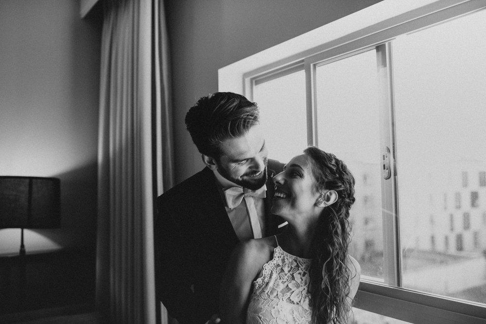 Los Angeles Library Wedding Jonathan & Amelia  Emily Magers Photography-126.jpg