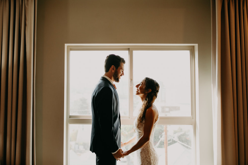 Los Angeles Library Wedding Jonathan & Amelia  Emily Magers Photography-142.jpg