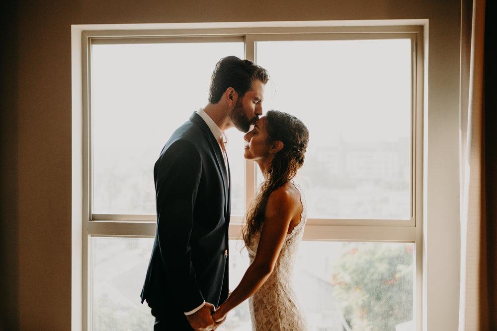 Los Angeles Library Wedding Jonathan & Amelia  Emily Magers Photography-148.jpg
