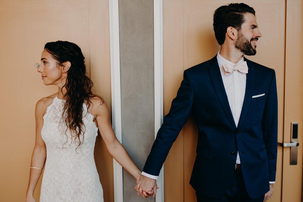 Los Angeles Library Wedding Jonathan & Amelia  Emily Magers Photography-218.jpg