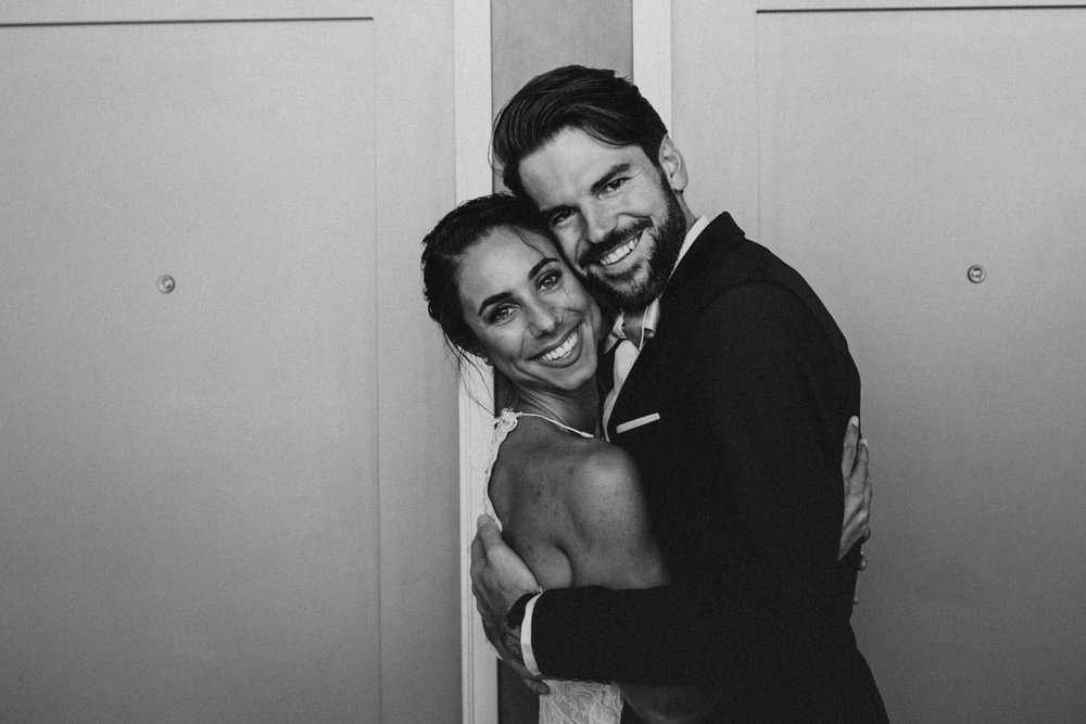 Los Angeles Library Wedding Jonathan & Amelia  Emily Magers Photography-223.jpg
